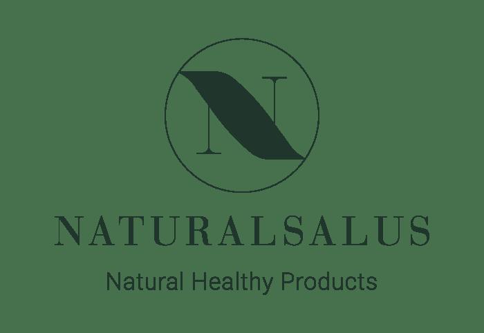 naturalsalus logo